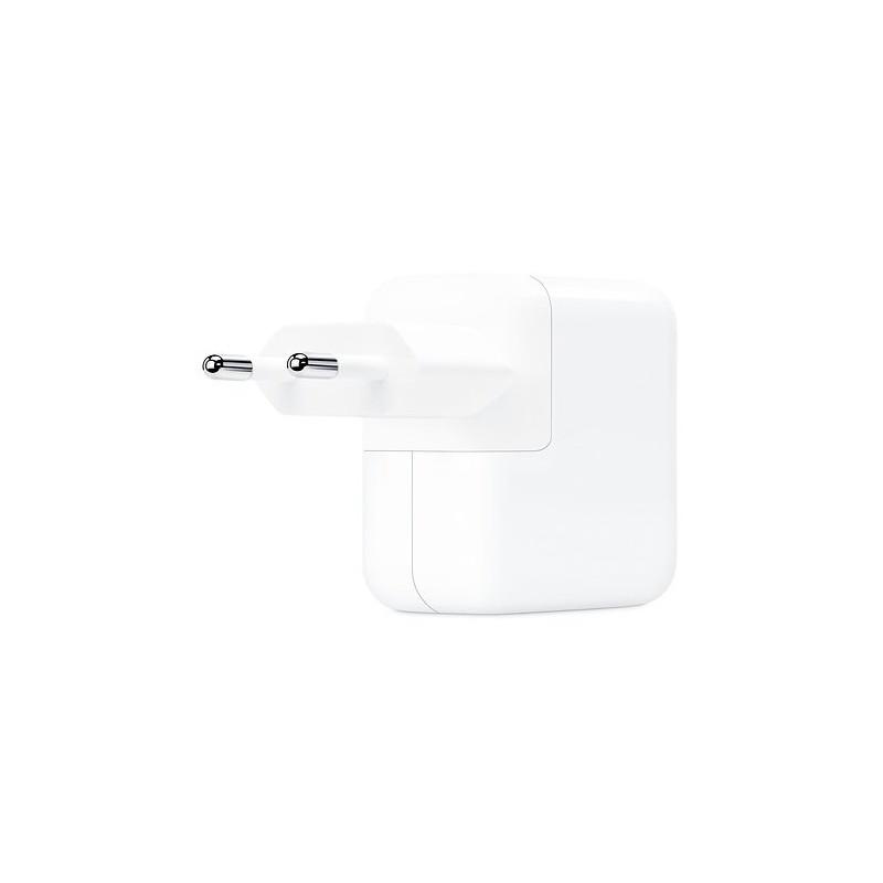 Apple Adaptador de corriente USB-C de 30 W