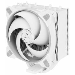 Disipador de CPU Arctic Freezer 34 eSports Gris/Blanco