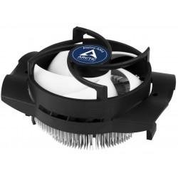 Disipador de CPU Arctic Alpine AM4