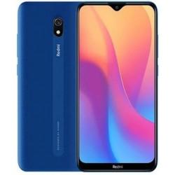 Smartphone Xiaomi Redmi 8A (2GB/32GB) Azul