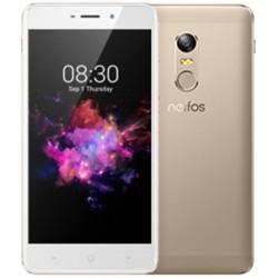 Smartphone Tp-Link Neffos X1 2GB/16GB Dorado