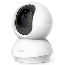Cámara IP Tp-Link Tapo C200