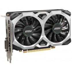 Grafica Msi Geforce GTX 1650 Super Ventus XS 4G OC