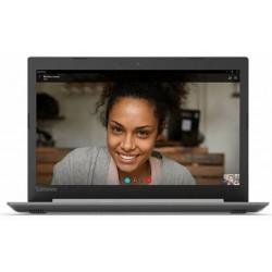 Portatil Lenovo IdeaPad 330-15IKBR-81DE01P2SP