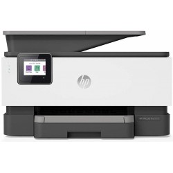 Multifuncion HP Officejet Pro 9010