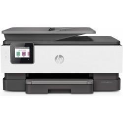 Multifuncion HP Officejet Pro 8022
