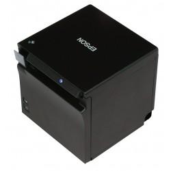 Impresora de Tickets Epson TM-M30 NFC/USB/LAN/WIFI