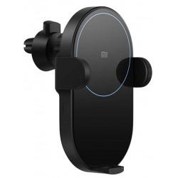 Cargador Inalámbrico Qi de Coche Xiaomi Mi Wireless Car Charger 20W