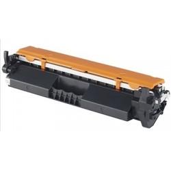 Toner Compatible HP 94X Negro CF294X