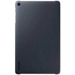Funda para Samsung Galaxy Tab A 2019 T510 Book Cover Negra