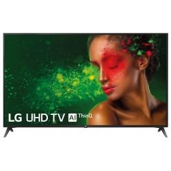 """Televisor de 70"""" LG 70UM7100PLA"""