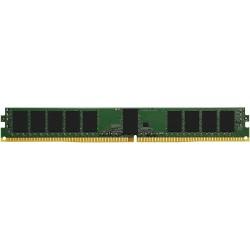 Memoria DDR4 2400 8GB Kingston VLP KVR24N17S8L/8