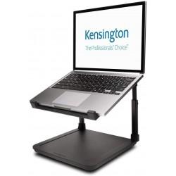 Soporte para Portátil Kensington SmartFit