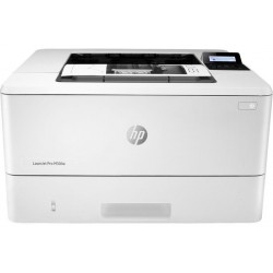 Impresora Láser Negro HP Laserjet Pro M304a
