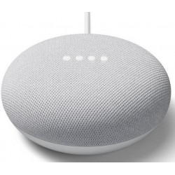 Google Nest Mini Tiza