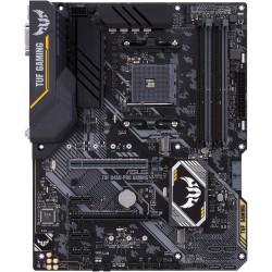 Placa Base Socket AM4 Asus TUF B450-PRO Gaming