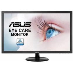 """Monitor de 23,6"""" Asus VP247NA"""