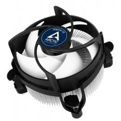 Disipador de CPU Arctic Alpine 12