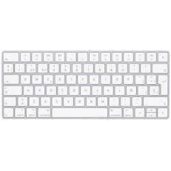 Apple Magic Keyboard Español