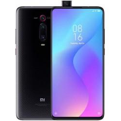 Smartphone Xiaomi Mi 9T (6GB/128GB) Negro