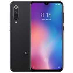 Smartphone Xiaomi Mi 9 SE (6GB/64GB) Negro