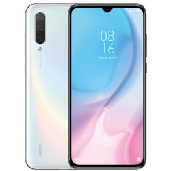 Smartphone Xiaomi Mi 9 Lite (6GB/64GB) Blanco