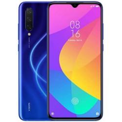 Smartphone Xiaomi Mi 9 Lite (6GB/64GB) Azul