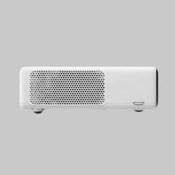 Proyector Xiaomi Mi Laser Project 150