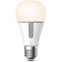 Bombilla LED Wi-Fi Inteligente Tp-Link KL120