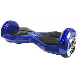 Hoverboard Skateflash K6+ Azul