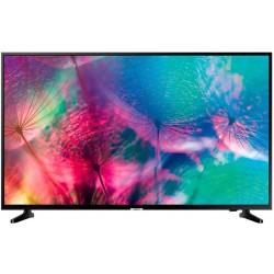 "Televisor de 55"" Samsung NU7026"