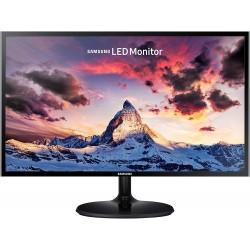 "Monitor de 27"" Samsung S27F354FHU"