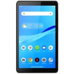 "Tablet de 7"" Lenovo Tab M7 TB-7305F"