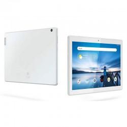 """Tablet de 10"""" Lenovo Tab M10 ZA4G0023SE"""