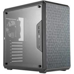 Carcasa ATX Cooler Master MasterBox Q500L