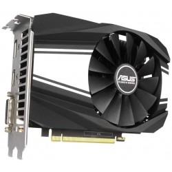 Gráfica Asus Geforce GTX 1660 Super Phoenix 6GB GDDR6