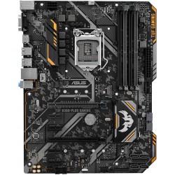 Placa Base Asus Tuf B360-Plus Gaming