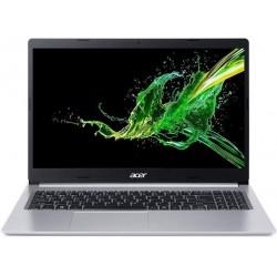 Portátil Acer Aspire 5 A515-54G