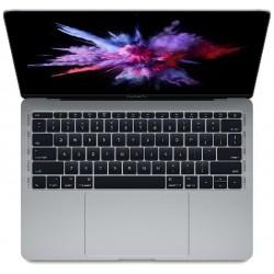 """Apple MacBook Pro 13"""" i5 2,3 Ghz 256GB Gris Espacial MPXT2Y/A"""