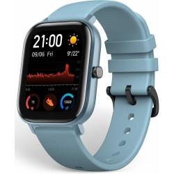 Smartwatch Xiaomi Amazfit GTS Azul