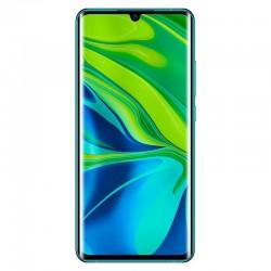 Smartphone Xiaomi Mi Note 10 Pro (8GB/256GB) Verde