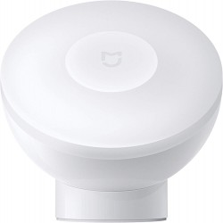 Luz con Sensor de Movimiento Xiaomi Mi Motion-Activated Night Light 2