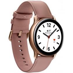 Smartwatch Samsung Galaxy Watch Active2 LTE 40mm Acero Oro Rosa