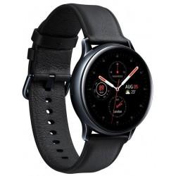 Smartwatch Samsung Galaxy Watch Active2 LTE 40mm Acero Negro