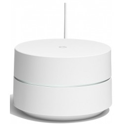Router Wi-Fi Google