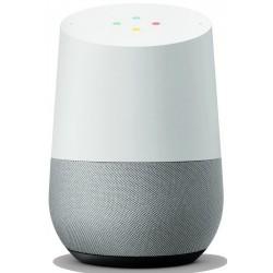 Google Home Altavoz Inteligente y Asistente