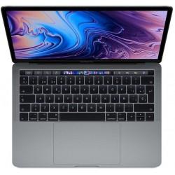 "Apple MacBook Pro 13"" i5 2,3 Ghz (8GB/256GB SSD) Gris Espacial MR9Q2Y/A"