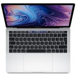 """Apple MacBook Pro 13"""" i5 2,3 Ghz (8GB/512GB SSD) Plateado MR9V2Y/A"""