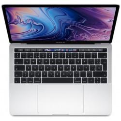 """Apple MacBook Pro 13"""" i5 2,3 Ghz (8GB/256GB SSD) Plateado MR9U2Y/A"""