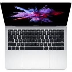 """Apple MacBook Pro 13"""" i5 2,3 Ghz (8GB/256GB SSD) Plateado MPXU2Y/A"""